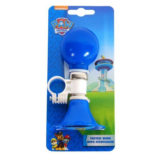 Paw Patrol horn