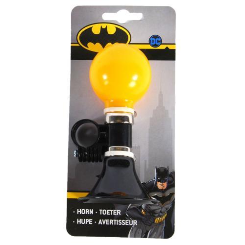 Batman horn