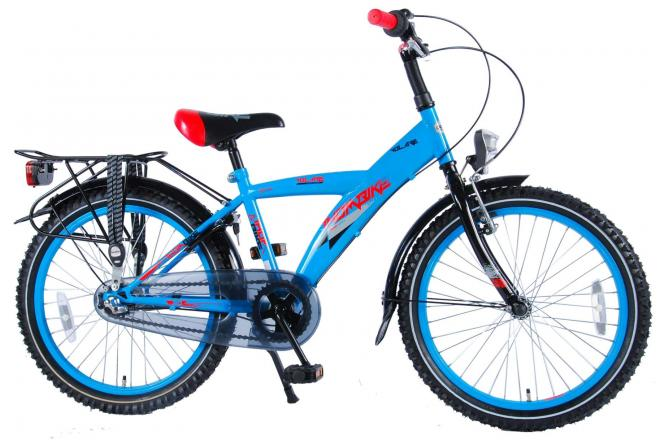 Volare Thombike City 20 tommer drenge cykel 95% samlet